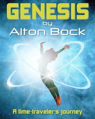 Genesis  by  Alton Bock