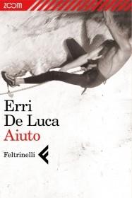 Aiuto  by  Erri De Luca