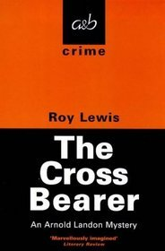 A Necessary Dealing Roy Lewis