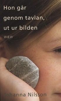 Like Had luderen Johanna Nilsson