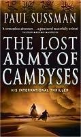 L armée des sables Paul Sussman