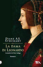 La dama di Leonardo Diane A.S. Stuckart