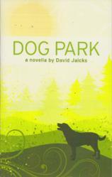 Horses In The Fog  by  David Jaicks by David Jaicks