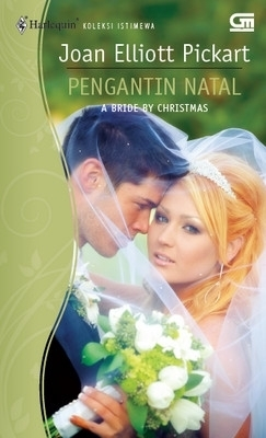 Pengantin Natal  by  Joan Elliott Pickart