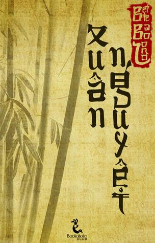 Xuân Nguyệt  by  Bette Bao Lord