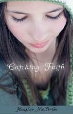 Faith Hope and Love  by  Heather McBride