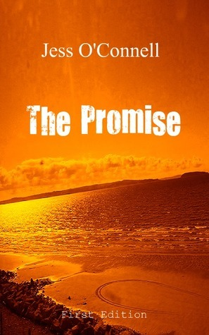 The Promise Jessica E OConnell