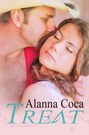 Treat (Retreat, #0.5) Alanna Coca