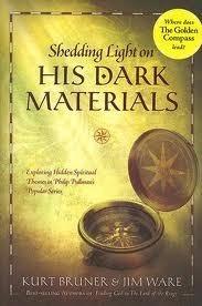 Shedding Light on His Dark Materials: Exploring Hidden Spiritual Themes in Philip Pullmans Popular Series  by  Kurt Bruner