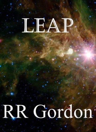 Leap R.R. Gordon