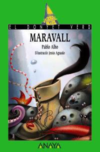 Maravall Pablo Albo