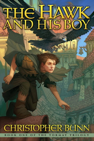 The Complete Tormay Trilogy  by  Christopher Bunn