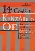 14 Contos de Kenzaburo Oe Kenzaburō Ōe