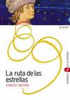La Ruta de las Estrellas Ignacio Merino