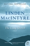 The Long Stretch Linden MacIntyre