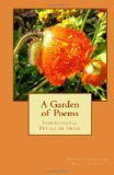 A Garden of Poems Inspirational Petals of Verse Elaine Jones