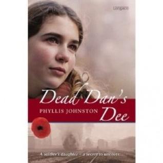 Dead Dans Dee  by  Phyllis Johnston