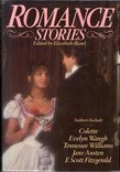 Romance Stories Elizabeth Bland