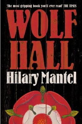 How Shall I Know You?: Short Story Hilary Mantel