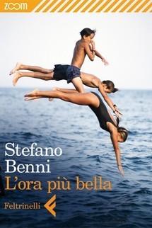 Lora più bella Stefano Benni