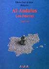 Al-Ándalus: los Omeyas  by  Daniel Cuñat