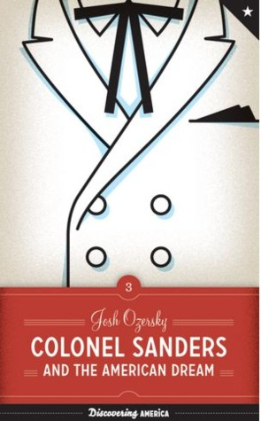 Hamburger: A History  by  Josh Ozersky