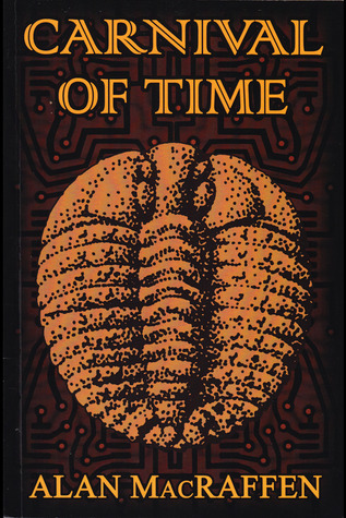 Carnival of Time  by  Alan MacRaffen