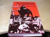 Written In Blood: The Story Of The Haitian People, 1492 1971 Robert Debs Heinl