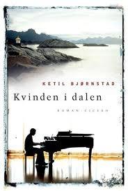 Kvinden i Dalen (Aksel Vinding, 3) Ketil Bjørnstad