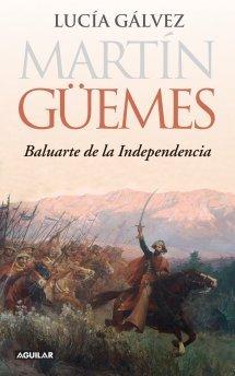 Mujeres de la Conquista Lucia Galvez