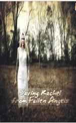 Speichern Rachel von Fallen Angels (Paranormal Romance Suspense Wearwolf Serie) (German Edition) Amanda Locke