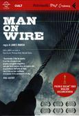 Man On Wire James Marsh