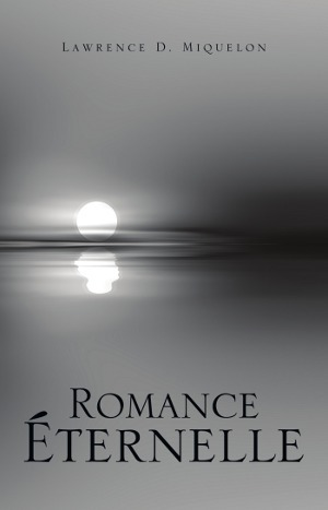 Romance Éternelle Lawrence Miquelon