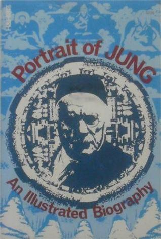 Portrait of Jung: An Illustrated Biography Gerhard Wehr