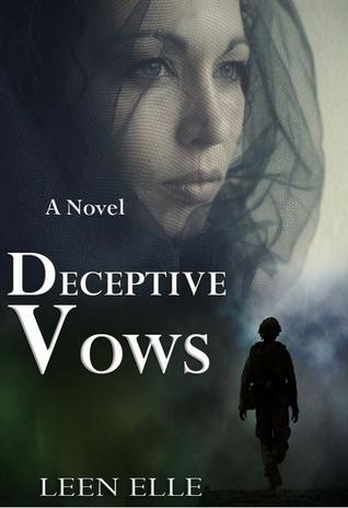 Deceptive Vows Leen Elle