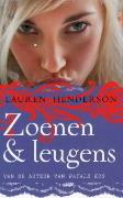 Zoenen & leugens Lauren Henderson