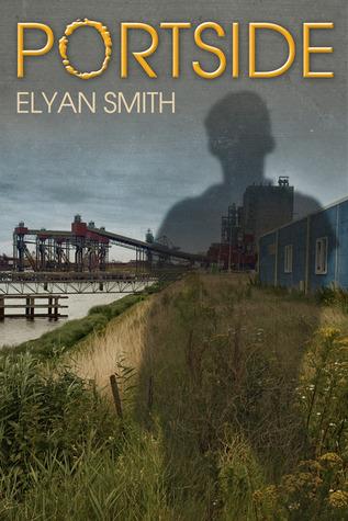 Portside Elyan Smith