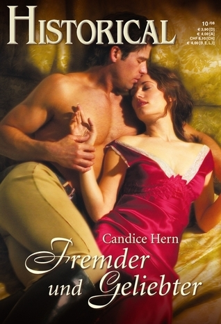 Fremder und Geliebter (Merry Widows, #2)  by  Candice Hern