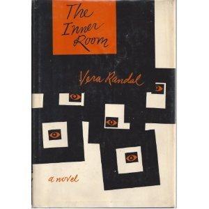 The Inner Room  by  Vera Randal