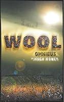Wool Omnibus (Silo, #1; Wool, #1-5)