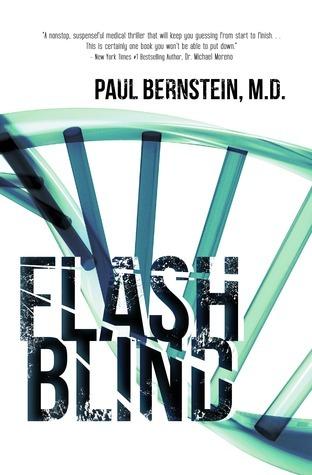 Flashblind Paul   Bernstein
