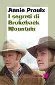 I segreti di Brokeback Mountain  by  Annie Proulx