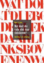 Letting Go: Rethinking Kenosis  by  Onno Zijlstra