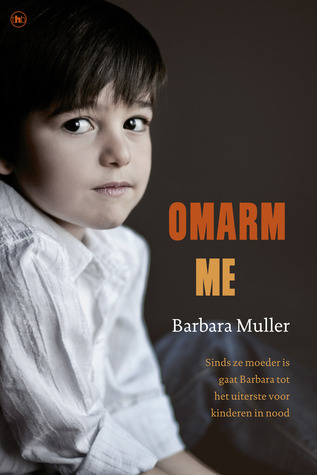 Babyplanner Barbara Muller