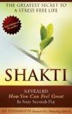 Shakti:  The Greatest Secret To A Stress Free Life  by  Vishwanath