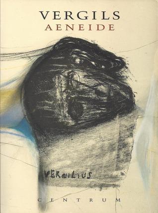 Vergils Aeneide: på danske vers  by  Virgil