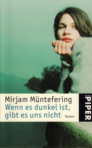 Apricot Im Herzen: Roman Mirjam Müntefering