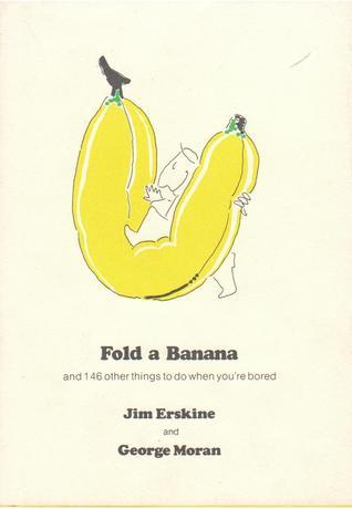 Bert & Susies Messy Tale  by  Jim Erskine