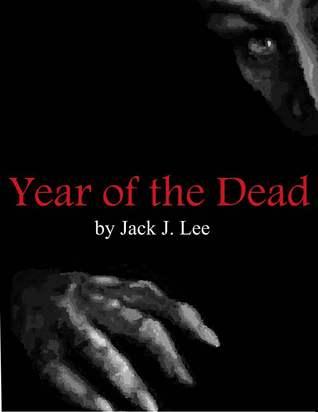 Blood Fed Gods: Book III of the Sustainable Earth Series Jack J. Lee