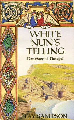 White Nuns Telling Fay Sampson